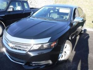 2015 Chevrolet Impala * 2LT Sedan * Incoming *