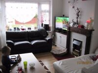 3 Bedroom House to rent in Spalding - no agency fees - Only £690 pcm