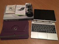 Acer Aspire Switch 10 Laptop and tablet £100 ono