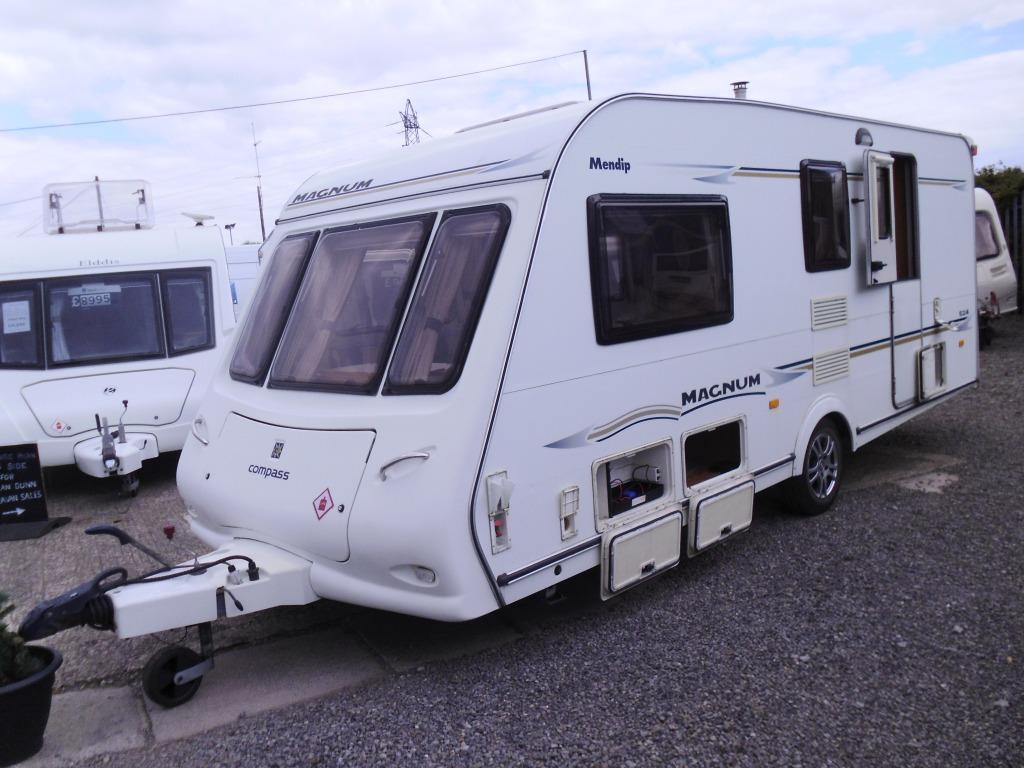 31 Wonderful Caravans For Sale Vale Of Glamorgan | fakrub.com