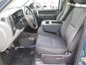 2013 Chevrolet Silverado 1500 LS! Hitch! 4x4! Tonneau Cover! London Ontario image 11