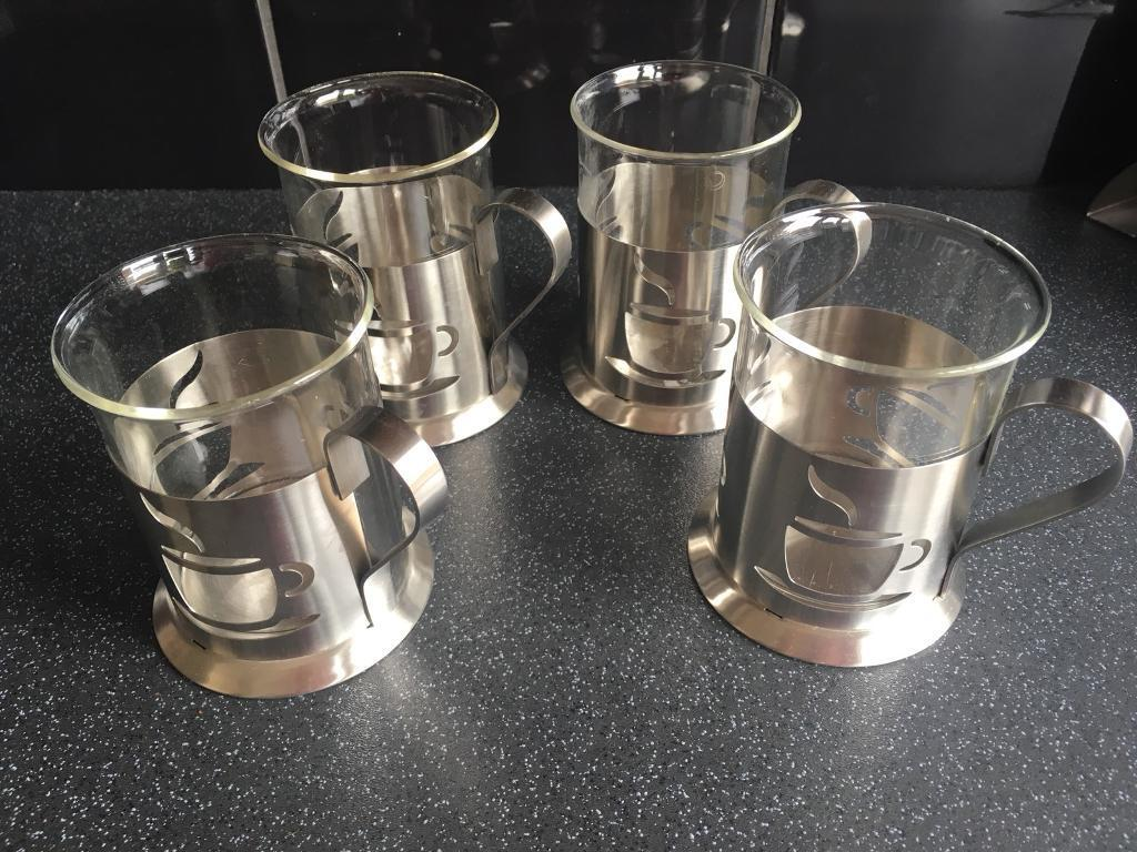 Cook n co coffee mugs   in Bournemouth, Dorset   Gumtree