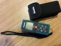 Makita LD060P laser Distance Measurer