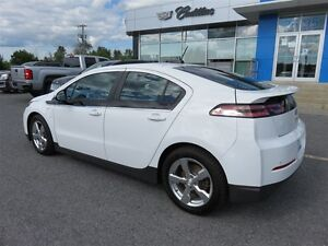 2015 Chevrolet Volt Electric Automatic Electric Drive Unit Cornwall Ontario image 2