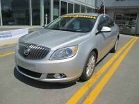 2012 Buick Verano GROUPE COMMODITE DEMARREUR