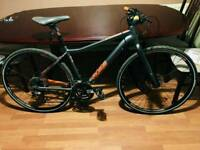 Voodoo Masara Mountain Bike