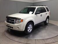 2012 Ford Escape EN ATTENTE D'APPROBATION