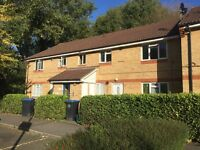 ****** ALL BILLS IN ***TWO BED ROOM LARGE ROOMS FLAT IN NEASDEN LONDON ALL BILLS INC IN RENT ******