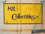 MJL Collectibles