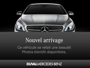 2014 Mercedes-Benz E-Class E550 Cabriolet / V8 bi-Turbo