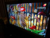Sony full HD tv television Very good condition