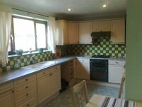 3 bed house for quick sale - freehold