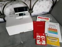 Nintendo 3DS Ice White, Boxed