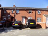 Well Presented 3 Bed House Biscot Area, Close to Town Centre and Denbigh High School - No DSS