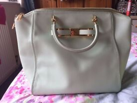 Used Ted Baker Handbag