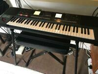 Arranger | Electric Keyboards for Sale - Gumtree