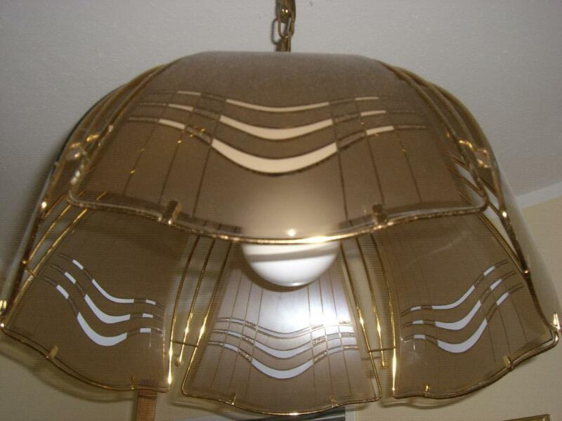 Antieke Tiffany Lampen : Alte lampe antieke in bayern regensburg lampen gebraucht
