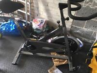Spinner Sport Spinning Bike