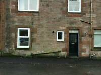 1 bedroom flat with tenant lined up buy to let opportunity