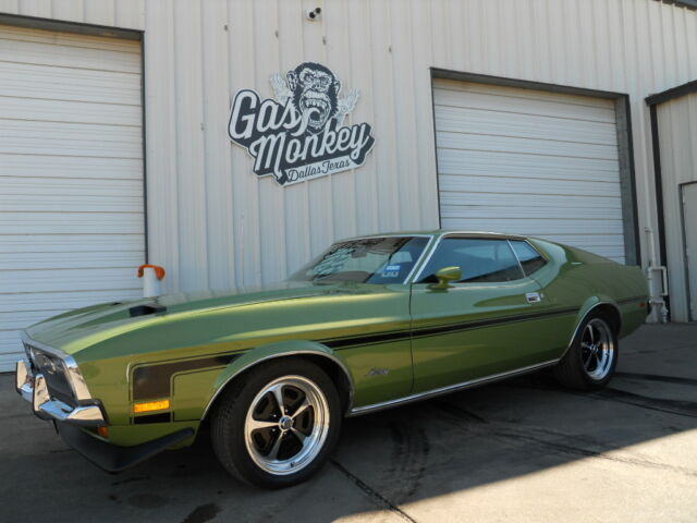 1972 Ford Mustang Make Your Own Beautiful  HD Wallpapers, Images Over 1000+ [ralydesign.ml]