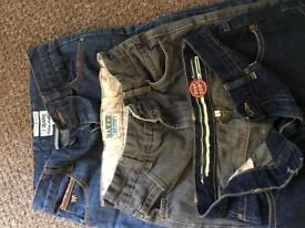 Kids Designer jeans (10 year old)