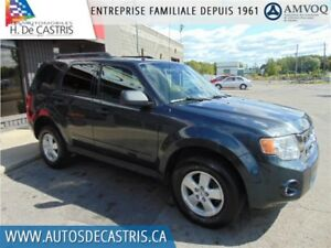 2009 Ford Escape XLT*MAGS