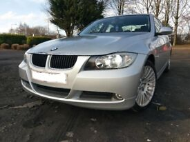 BMW 318i e90 Low milage Very good condition