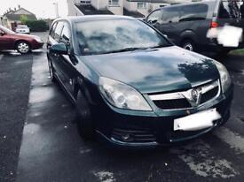 Vauxhal vectors for sale