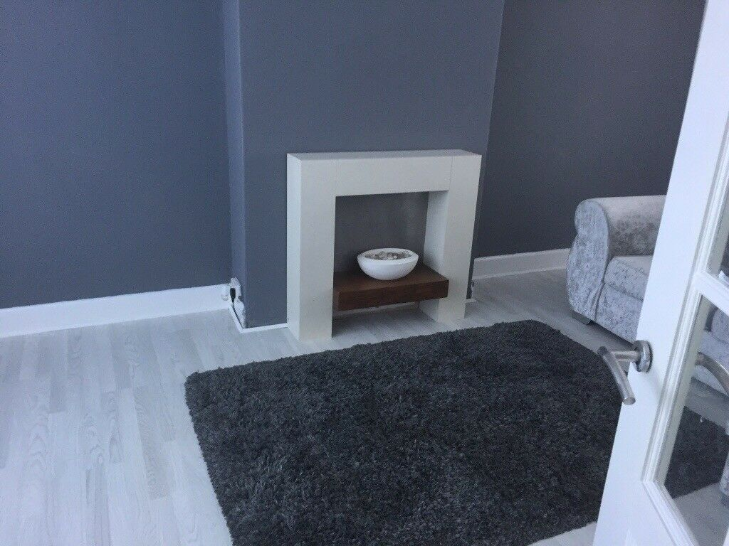 Nice 3 bed semi detached house in Franci Way, Childwall.