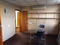 Various Offices To Let In Makers Studio In Fantastic Location Of Manchesters Northern Quarter
