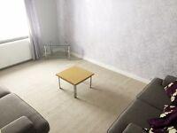 3 Bedroom Flat in Sandeman Street for Sale - Fully Refurbished