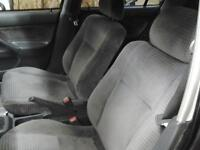 front seats for 2000 honda civic will fit 1997 to 2000 civics