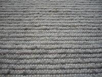 Teppich Wolle Grau Ebay Kleinanzeigen