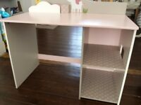 Kids Childs Desk/ Table with Chair