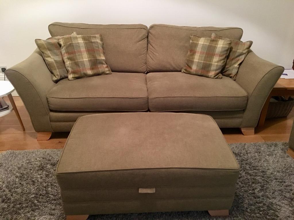 Fenwicks Sofas In East Boldon Tyne And Wear Gumtree