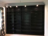 Carpenter/Cabinet Maker looking for a flat/studio/loft to perform refurbishment.