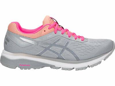 ASICS Women's GT-1000 7 Running Shoes 1012A030