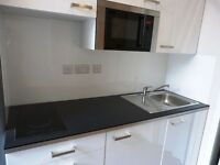 DHSS TENANTS WELCOME !!!COSY SINGLE COMPACT STUDIO PERFECTLY LOCATED NEAR KILBURN STATION