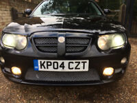 Mg Zt SE 1.8 For Sale