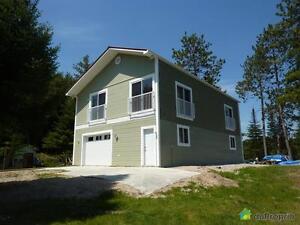399 900$ - Bungalow à vendre à Bouchette Gatineau Ottawa / Gatineau Area image 5