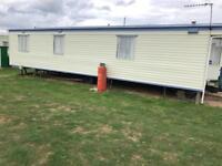 Caravan for sale in Ingoldmells