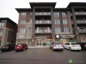 $374,900 - Condominium for sale in Grimsby