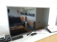 SAMSUNG 40inch/101cm Full HD Smart TV model:UE40K5500AK
