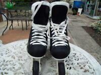 Inline Roller Blade Skates