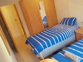 Short Term Short Let in Worsley suitable for Contractors or Families (Near Trafford Centre)
