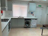 1 bedroom in Beaulieu Close, London, SE5 (#1085292)