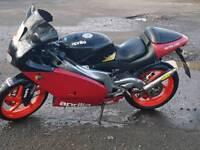 Rs125 stolen!!