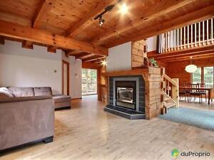 459 900$ - Maison 2 étages à vendre à Chelsea Gatineau Ottawa / Gatineau Area image 6