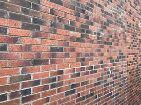 Red House Bricks