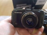 Brand new Dash Camera